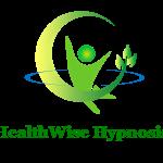 HealthWise Hypnosis profile image.