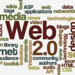 Online Media Consultants profile image.