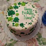 Veronica's Sweetcakes profile image.
