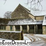 Jagged Edge Design Ltd profile image.
