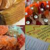 Posa's Tamale Factory & Restaurant profile image