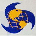 Blueprint Mobile Marketing profile image.