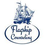 Flagship Counseling, Inc. profile image.