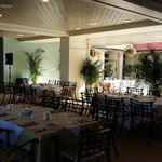 Ponte Vedra Inn & Club profile image.