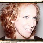 jen@jenlew.com profile image.