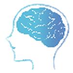 Boston Neuro Behavioral Associates profile image.