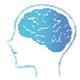 Boston Neuro Behavioral Associates logo