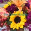 The Flower Shoppe  profile image