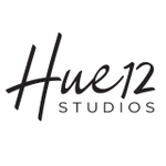 Hue12 Photography profile image.