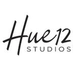 Hue12 Photography profile image.
