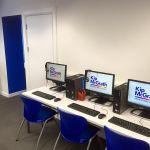Kip McGrath Education Centre profile image.
