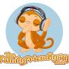 The Family Friendly DJ profile image