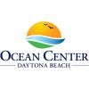 Ocean Center profile image