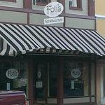 Foti's Restaurant profile image.