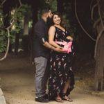 Erica Adame Photography-San Bernardino-Inland Empire Photographer profile image.