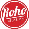 Roho Kitchen profile image