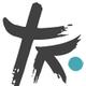TK Oriental Fine Foods logo