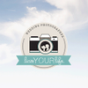Live your Life photography profile image