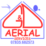 Glenrothes & District Aerial Services profile image.