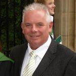 Rainfords Chartered Surveyors profile image.