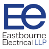 Eastbourne Electrical profile image