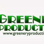 Greenery Productions  profile image.