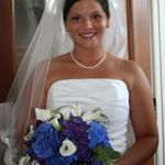 Ava Photography profile image.