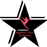 Stephanies Dance Productions profile image.