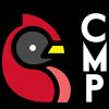 Cardinal Muscle Performance profile image