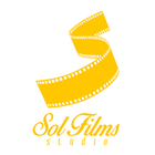 Solfilms Studio logo
