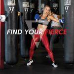 TITLE Boxing Club - Frisco profile image.