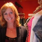 Lisa Gillbe Style Consultancy profile image.