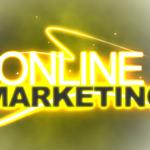 Seo Expert Management LLC profile image.