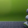 Mindful Marketing Strategies profile image