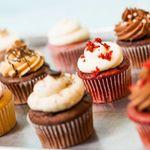 CC's Cupcake Heaven profile image.