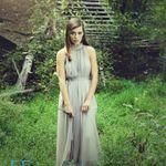 EF Photography profile image.