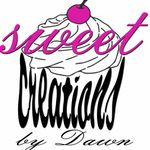 Sweet Creations by Dawn profile image.