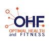 Optimal Health and Fitness, LLC profile image