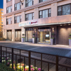 The Courtyard by Marriott Embassy Row profile image