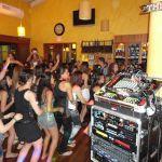 Karaoke DJ Miami Service profile image.