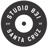 Studio 831 profile image