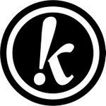 Kennedy Consultants profile image.