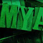 Jaymz Design profile image.