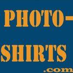 Photo Shirts profile image.