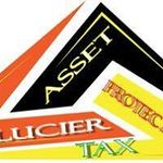 Tax King Tax and Asset Protection profile image.