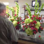 Hassell Florist profile image.