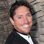 Las Vegas djs profile image.