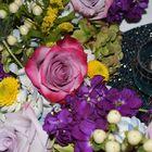 Perfect Presentations Florals and Event Design