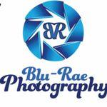 Blu-Rae Photography profile image.