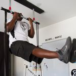 Fitness Dungeon Athletics profile image.